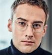 Шепелев признался в симпатии к скандально известной Диане Ш. из Ульяновска
