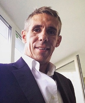 Актеру Алексею Панину вкололи