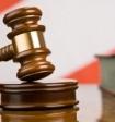 Суд с удивительной легкостью пересмотрел решение по сделке Транснефти со Сбербанком