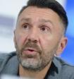 Сергей Шнуров будет вести на Первом канале шоу о котиках