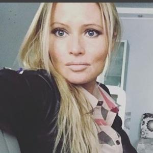 Дана Борисова спасает от алкоголизма Евгения Осина и