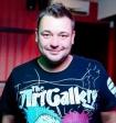 Сергея Жукова обвинили в приучении детей к опасным выходкам из-за экстремального фото