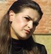 Звезда «Битвы экстрасенсов» Виктория Райдос рассказала о судьбе Бузовой