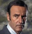 Скончался актер из сериала