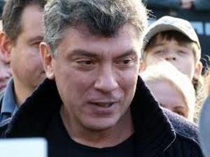 Суд признал ребенка Екатерины Ифтоди сыном Немцова