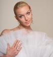 Анастасия Волочкова заявила, что ей приписали проблему алкоголизма по заказу врагов
