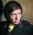 Алла Пугачева с треском уволила шоумена Михаила Гребенщикова