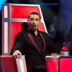 Дима Билан заявил, что его здоровье сильно пошатнулось из-за телешоу
