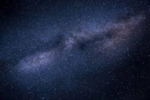 Астрономы повторно поймали