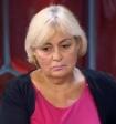 Старшая дочь Лидии Федосеевой-Шукшиной рассказала про тюрьму и наркотики