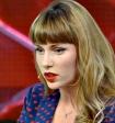 Екатерина Ифтоди пойдет дальше, доказав отцовство Бориса Немцова
