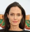Анджелина Джоли рассказала, когда собирается вернуться в кино