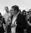 Игорь Верещагин собирает профессиональных фотографов в салоне Leica Store Moscow