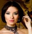 Экс-участница «ВИА Гры» Мейхер-Грановская откровенно высказалась о пластике