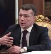 Топилин: Налог на тунеядство распространят на имущество россиян