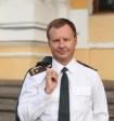 Пасынок Марии Максаковой выступил против прекращения дела против Вороненкова