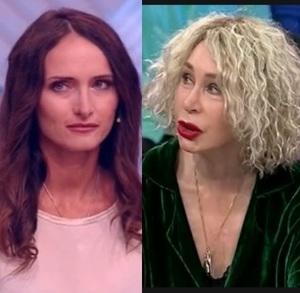 Бывшая невестка Татьяны Васильевой потерпела крах в ток-шоу