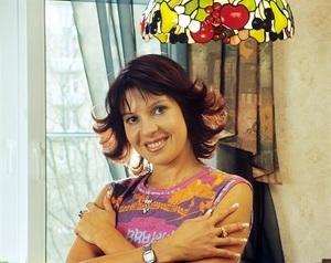 Наталья Штурм заявила, что Осин за границей не лечится, а