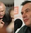 Алексей Учитель может сменить Никиту Михалкова