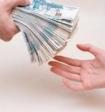 Россиянка подала в суд, не получив удовлетворение после выплаты кредита