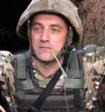 Прилепин сообщил о смерти актера Пашинина