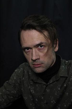 Мать актёра Пашинина коротко прокомментировала слухи о его смерти