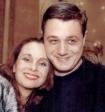 Сын Любови Полищук считает, что Сергей Цигаль жил за счет его матери