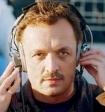 Спортивный комментатор Виктор Гусев высказал свое мнение об уходе Малахова