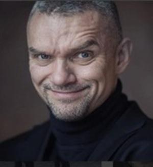 Актеру Владимиру Епифанцеву предсказали будущее до 59 лет