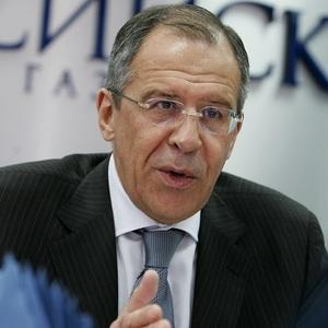 Арест Серебренникова прокомментировал Сергей Лавров