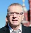 Жириновский попросил смягчить меру пресечения Серебренникову