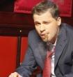 Гарик Харламов прокомментировал новости о своем уходе из Comedy Club в шоу Петросяна