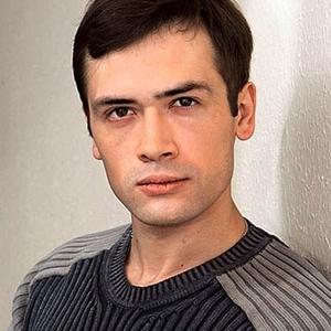 Новость о гибели актера Пашинина в Донбассе подняла в Рунете волну злорадства