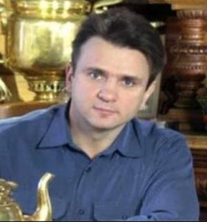Кушанашвили заступился за оскандалившегося ведущего