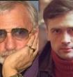 Виктор Мережко вспомнил неприятную историю об актере Анатолии Пашинине