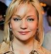 Татьяна Буланова резко отреагировала на вопрос, почему она стала лицом секонд-хендов