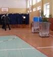 В Москве на выборы пришло 8,5% жителей столицы