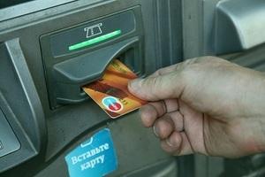 В Сбербанке прокомментировали сообщения о переводе дебетовых карт в овердрафтные