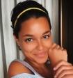 Родители погибшей Барановской не могут решить, как растить её ребёнка