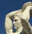 Врачи рассказали как мастурбация влияет на мужское здоровье