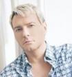 Басков рассказал о том, что он сделает с любовником Лопыревой