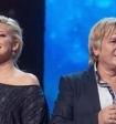 Виктор Салтыков заявил, что не помогает своей дочери