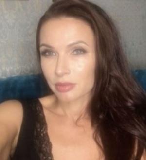 Эвелина Бледанс о своем разводе: