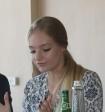 Колунистку Forbes Елизавету Пескову уличили в плагиате