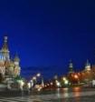 Федеральные телеканалы проигнорировали новости о эвакуации 50 тыс. человек в Москве
