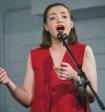 Победительница телешоу «Голос» ответила на обвинения в блате и взятках