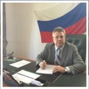 Скончался торгпред России в Нидерландах, эвакуированный накануне из Амстердама