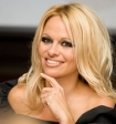 Памела Андерсон не приедет на фестиваль во Владивосток, но ей уже нашли замену