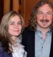На Майами надвигается новый ураган: Игорь Николаев переживает за судьбу дочери