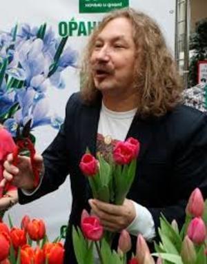 Николаев рассказал о состоянии дочери после урагана